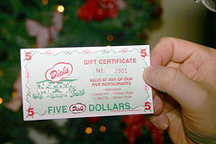 HH Gift Cert small_41850038