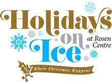 RC_Holidays on Ice logo