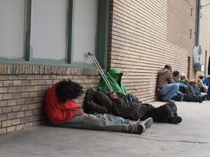 Homeless_in_San_Antonio-638x478