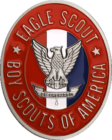 a personal recount of being an eagle scout The weather channel and weathercom provide a national and local weather forecast for cities, as well as weather radar, report and hurricane coverage.