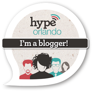 hypeORL_badge_Blogger (1)