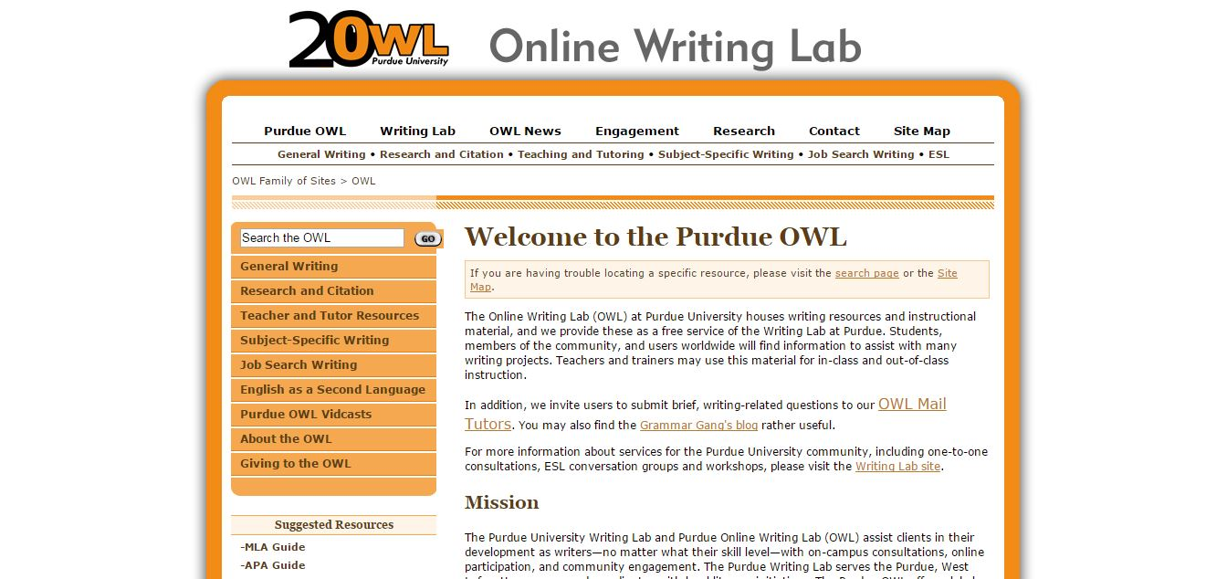Esl College Essay Writer Websites