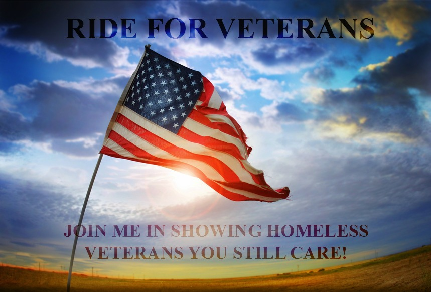 Homeless-veterans-thanksgiving-fall