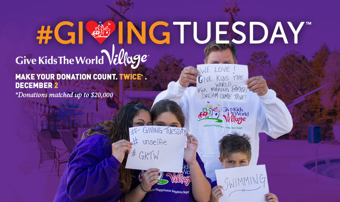 GivingTuesday_header