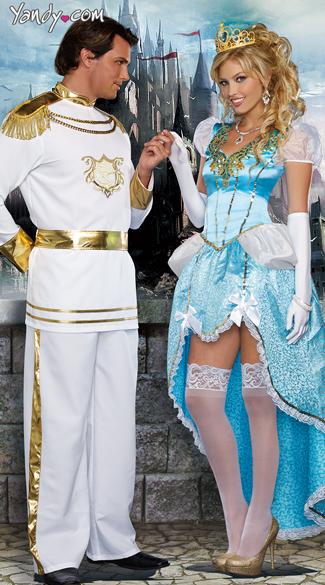 Halloween Couple Costume Ideas 2014 best halloween costume ideas 2014 Dg_9473_9474_cst_cst2014