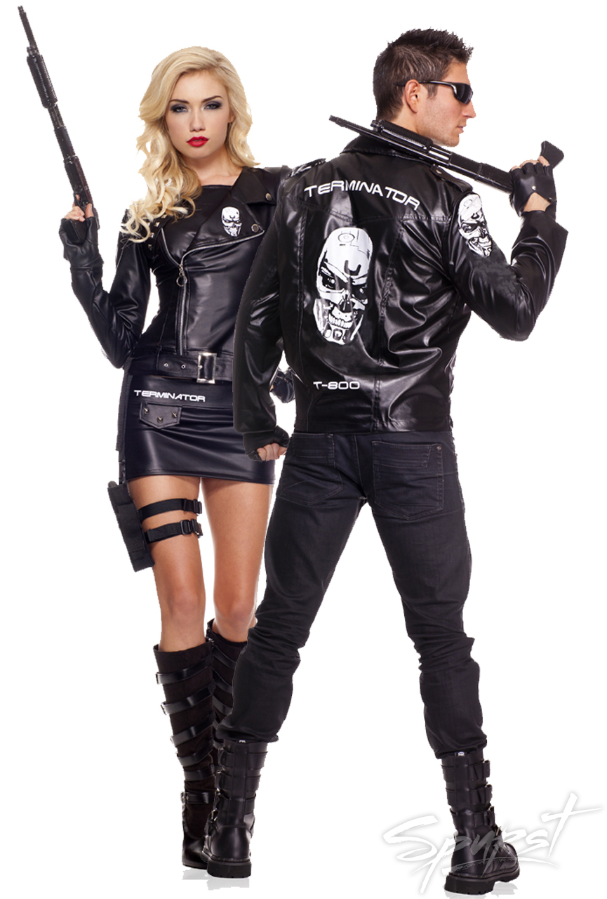 victoria in real life 10 sexy halloween costumes for couples victoria in real life. Black Bedroom Furniture Sets. Home Design Ideas
